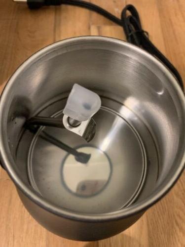 Bodum Goose Electric Water Cork