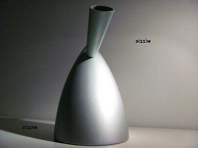 ALESSI : / Water Kettle Philippe