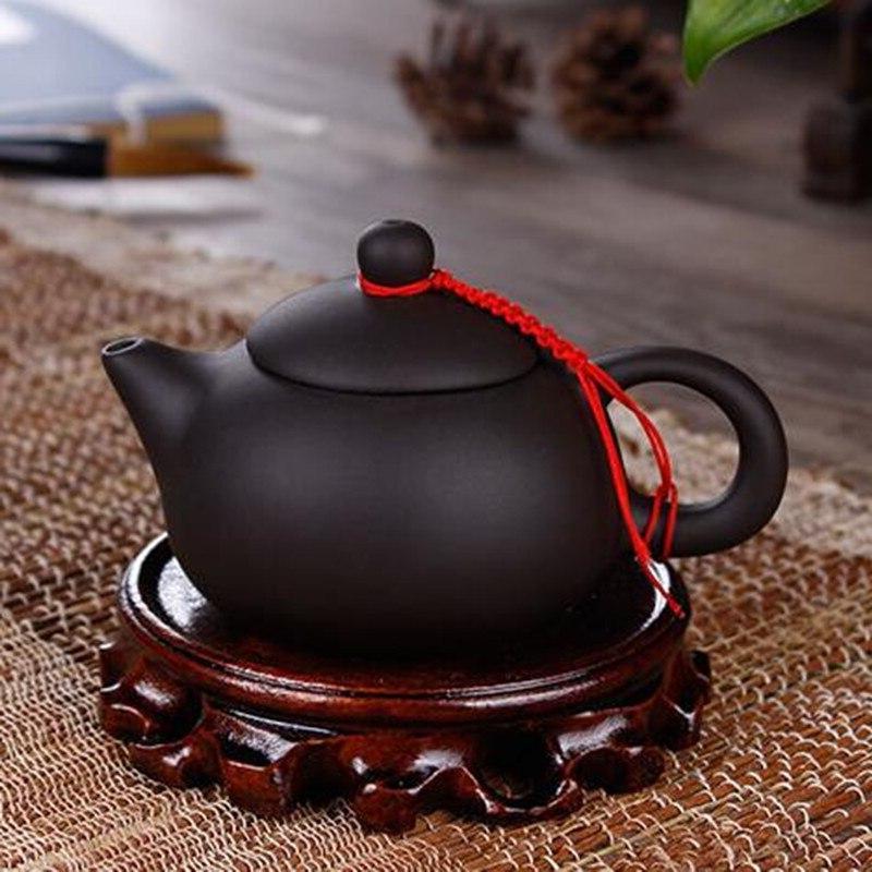 hot sale handmade xi shi pot