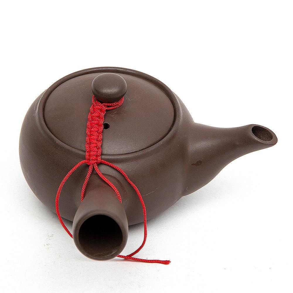 Mini <font><b>Tea</b></font> Kung <font><b>Tea</b></font> Pot <font><b>Kettle</b></font> Teapot Pottery China <font><b>Tea</b></font> Pitcher