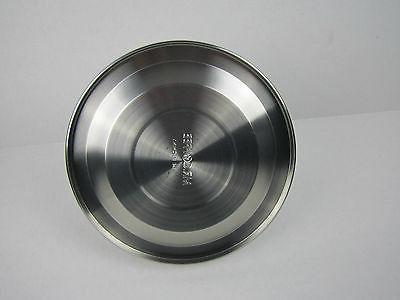 Mr. Coffee Stainless Steel Tea Kettle, 1.75-Quart
