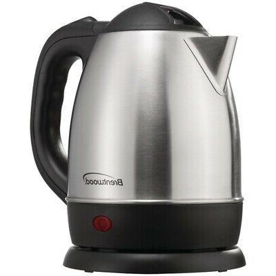 new appliances kt 1770 1 2 liter