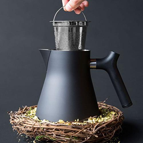 Fellow Tea Kettle Large Tea Filter