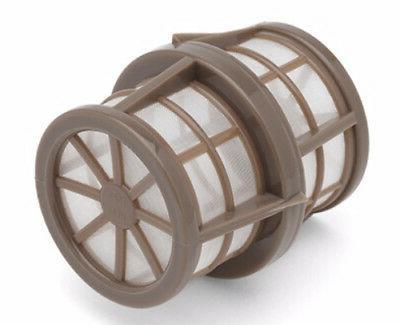 Perma Brew Refillable Loose Pot Tea Kettle