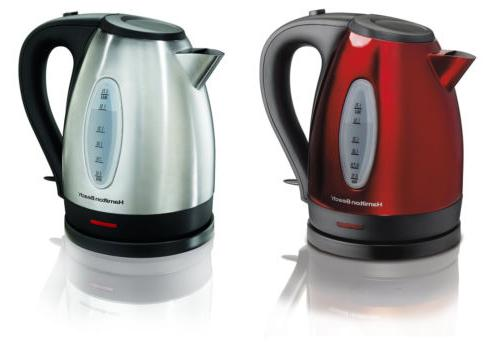 stainless steel electric kettle 1 7 liter