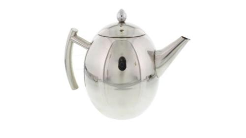 tea kettle 1 5 liter stovetop