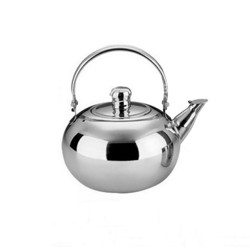 Tea Kettle Strainer Teapot Top Coffee
