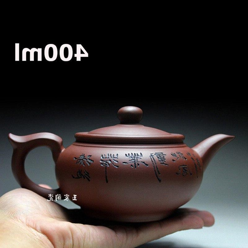 zisha yixing zisha teapot font b tea