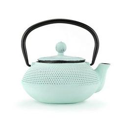 Pinky Up 5053 Pot 5053.0 Tea Accessories, Blue