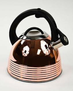 MR. COFFEE STAINLESS STEEL TEA 94224.01