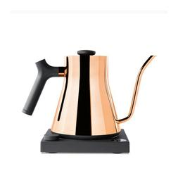 New FELLOW Stagg EKG Electric Pour Over Kettle for Coffee an