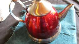 Creative Home Tea Kettle Tea Kettle