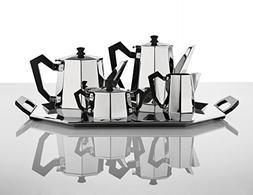 Ottagonale Coffee and Tea Set