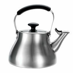 OXO BREW Classic Tea Kettle