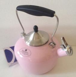Chantal Victoria Tea Kettle Tea Kettle