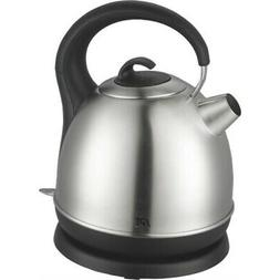 SPT SK-1715S Stainless Cordless Electric Kettle