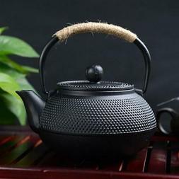 Southern Cast Iron Tea Kettle