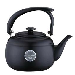 Stainless Steel Tea Kettle Coffee Tea Hot Water Pot Stovetop