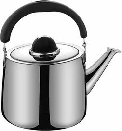 Stove Top Tea Kettles M-Max Stainless Steel Kettle Stovetop