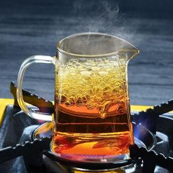 Teapot <font><b>Kettle</b></font> Transparent <font><b>Tea</
