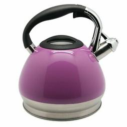 Creative Home Triumph 3.5 qt. Tea Kettle