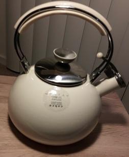 Copco Ultimo 2.3 Litres/2.5 Quart Tea Kettle