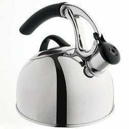 OXO Good Grips Uplift Tea Kettle 71180