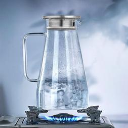Water <font><b>Kettles</b></font> Glass <font><b>Tea</b></fo