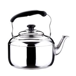 Whistling <font><b>Tea</b></font> <font><b>Kettle</b></font>
